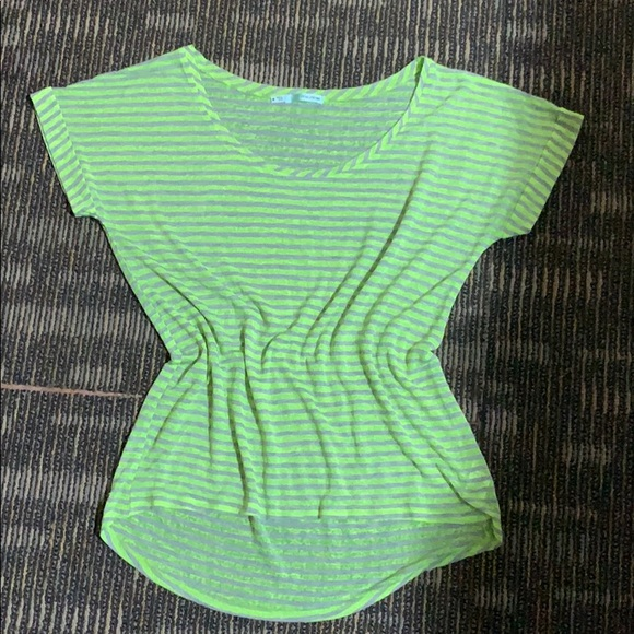 Maurices Tops - Maurices